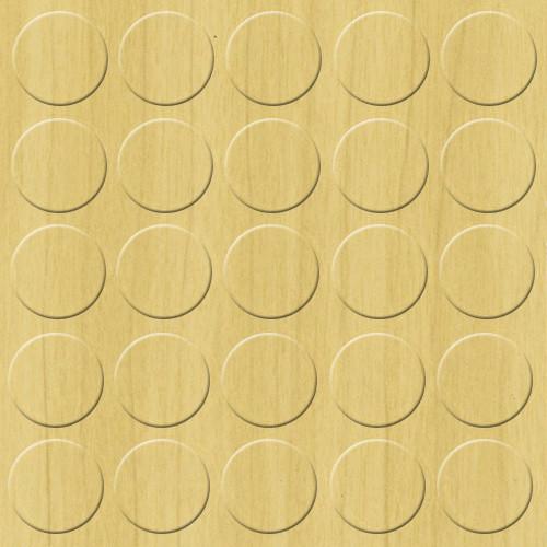 Möbelpflaster 14 mm Durchmesser