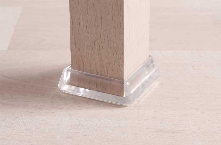 m beluntersetzer der schnelle schutz f r schwere und. Black Bedroom Furniture Sets. Home Design Ideas