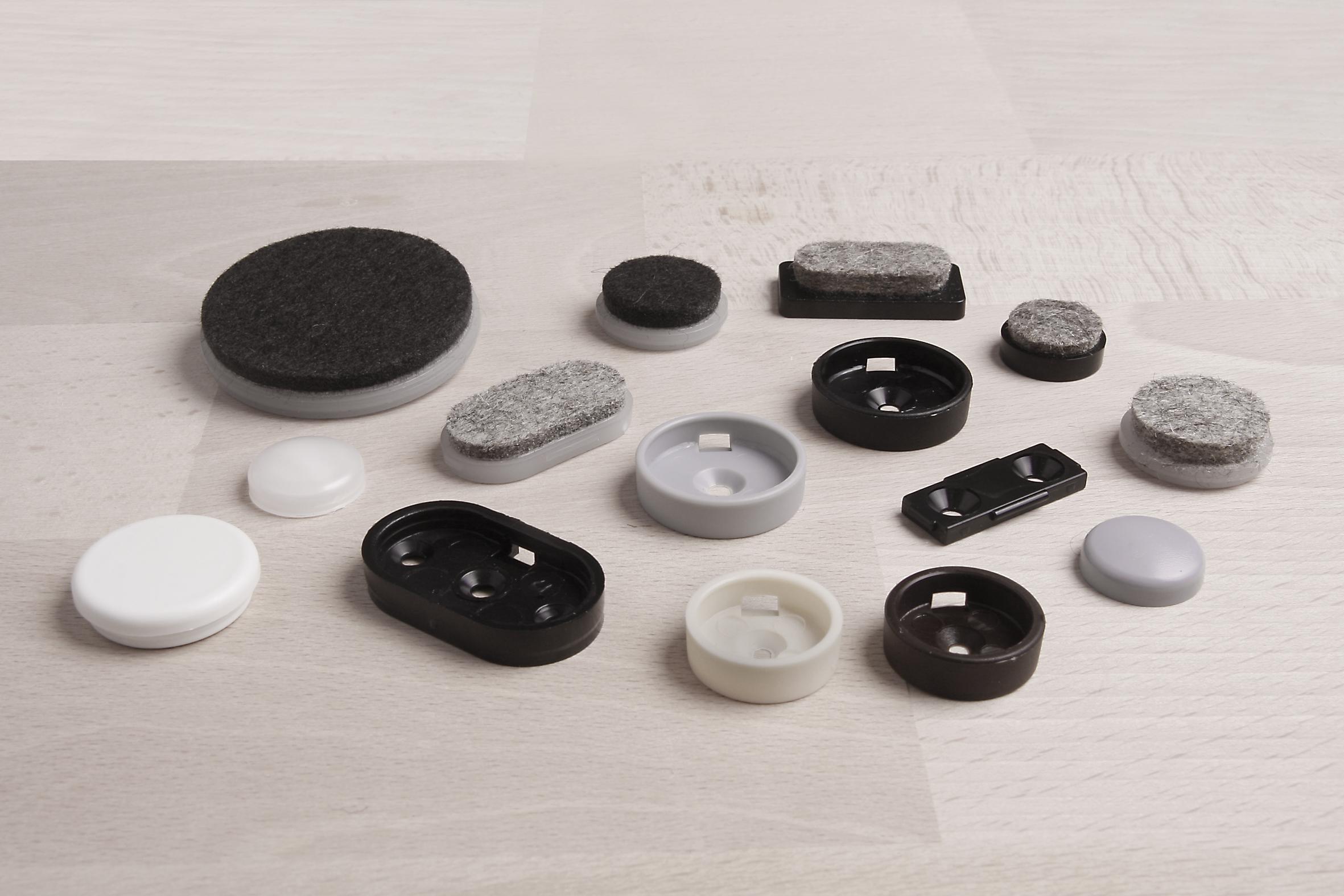 quickclick m belgleiter das flexible stuhlgleiter system. Black Bedroom Furniture Sets. Home Design Ideas