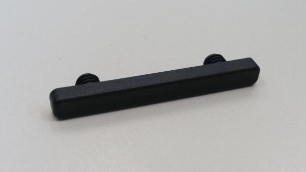 Karlsson-50x6