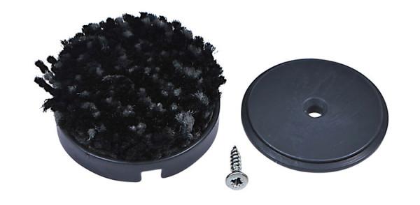 Scratchnomore Schraubgleiter für Ø 25, 31 , 44 mm