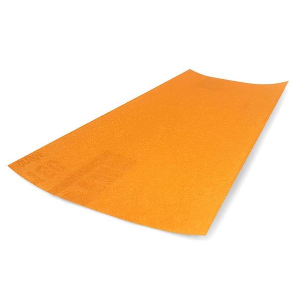 Schleifpapier 280 x 115 mm