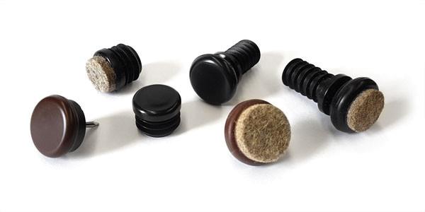 gleiter-filz-kunststoff