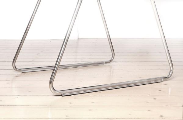 gleitschiene-stuhl