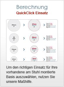 quickclickeinsatz