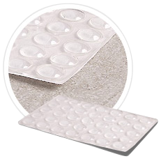 selbstklebende-elastikpuffer595ba4595e66d