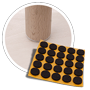 filzklebegleiter-rund-schwarz58b6ac5e6ba83