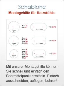 Moebelgleiter-Montagehilfe