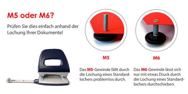 m5-oder-m6