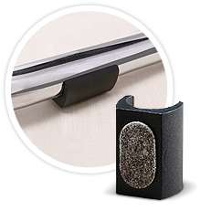 filzgleiter shop. Black Bedroom Furniture Sets. Home Design Ideas