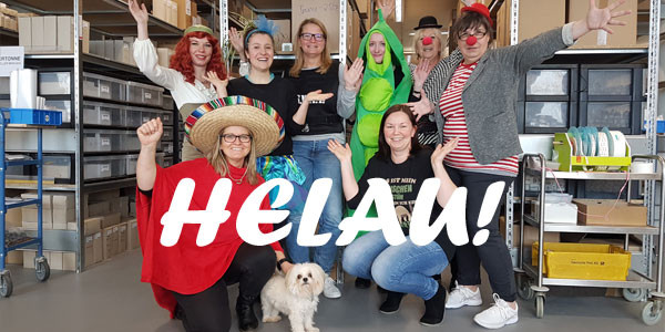 Helau_2020