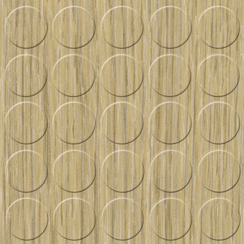 moebelpflaster-eiche-grau-14