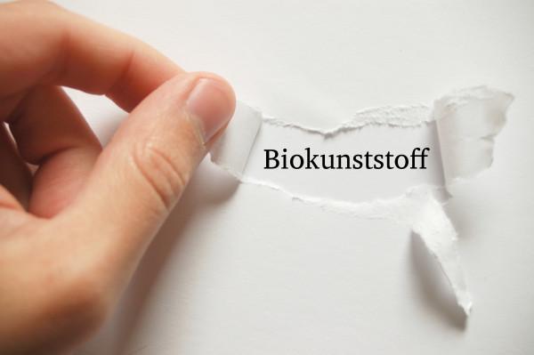 biokunststoff