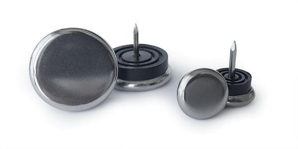 moebelgleiter-metall