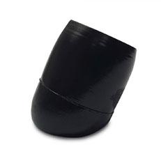Stuhlbeinkappen für schräge Beine