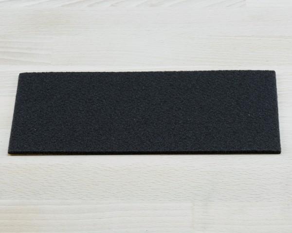 jetzt neu im afuna filzgleiter shop filzzuschnitt nur 2 mm dick. Black Bedroom Furniture Sets. Home Design Ideas