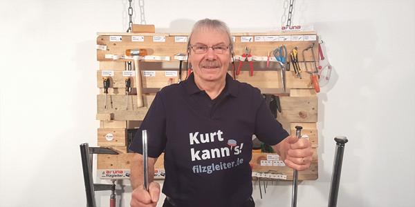 kurt-kanns