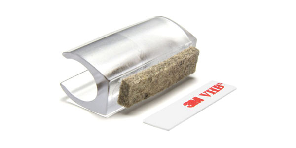 klemmgleiter-ovalrohr-transparentYSEegajbd0ubu