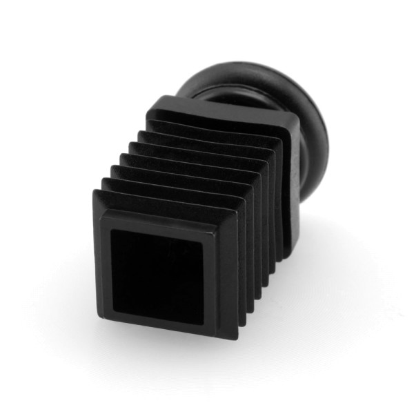gelenkgleiter-eckig-aus-kunststoff-lamellen