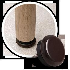 nagelgleiter-kunststoff